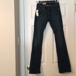 Ralph Lauren Denim & Supply Jeans